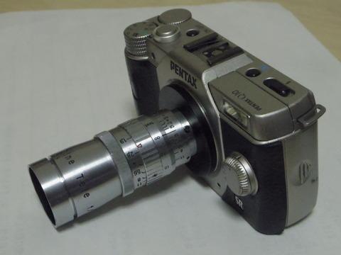 IMGP7107