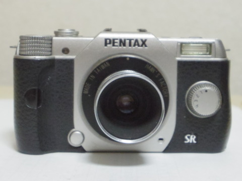 IMGP8053