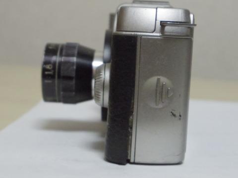 IMGP7969