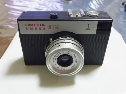 IMGP0719