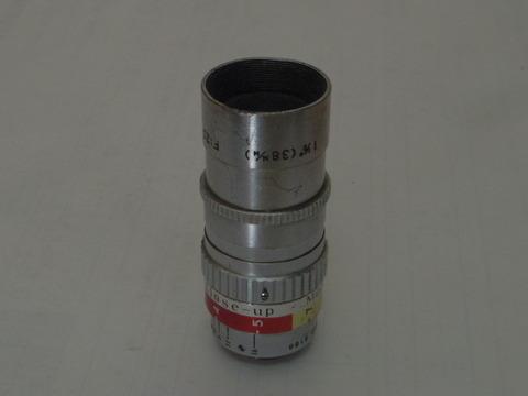 IMGP7504
