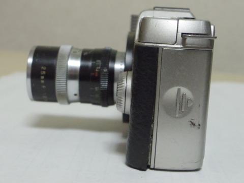 IMGP7074