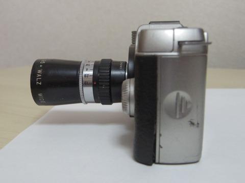 IMGP8735