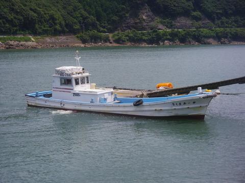 IMGP8361