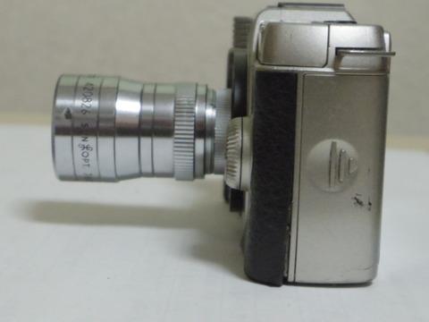 IMGP7044