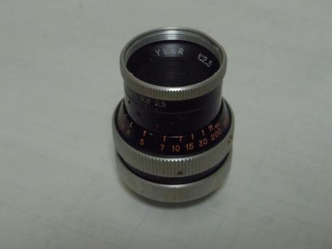 IMGP7086