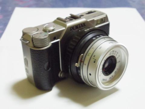 IMGP0800