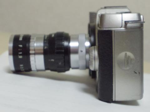 IMGP6929