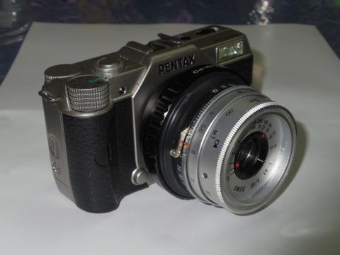 IMGP0799