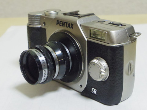 IMGP6301