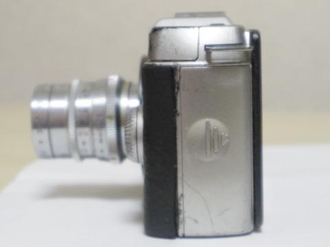 IMGP0332