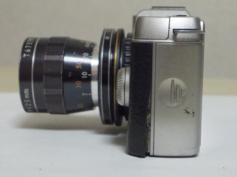 IMGP7785