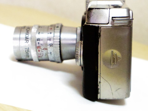 IMGP8530