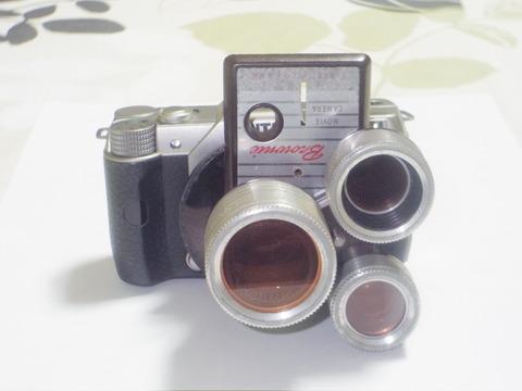 IMGP9000