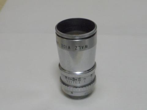 IMGP0327