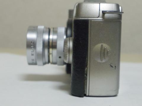 IMGP8057