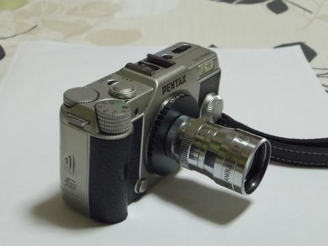 IMGP7285