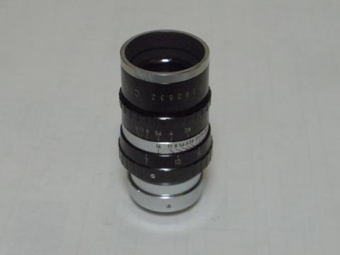 IMGP7590