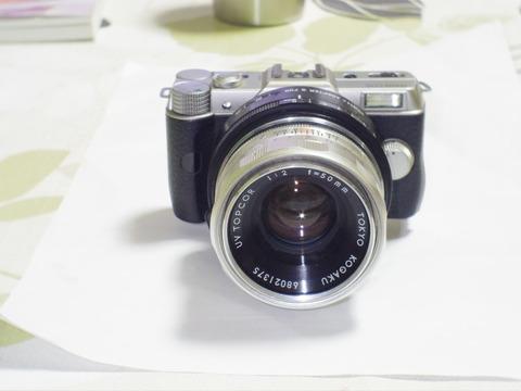 IMGP7935