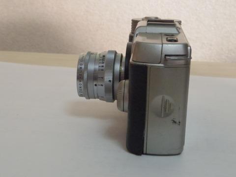 IMGP6127