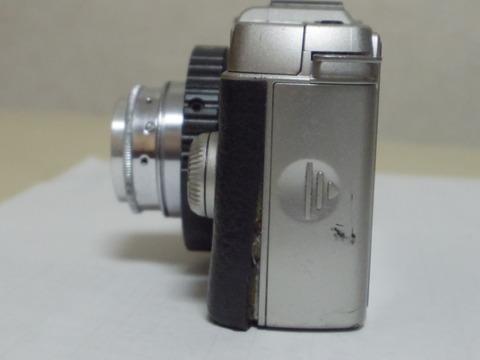 IMGP7540