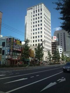 日 大 経済 学部