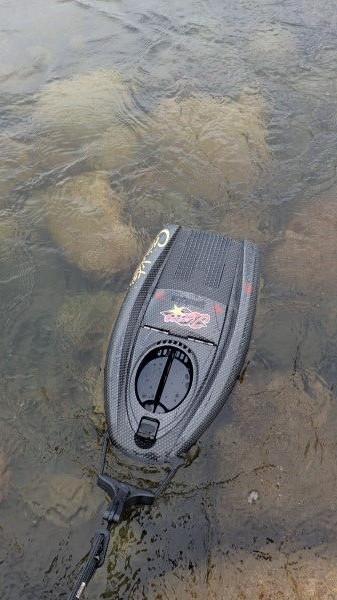 V river201509050010