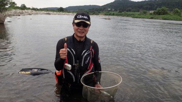 V river201509050002