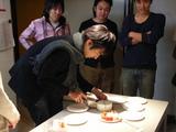X'mas cake03