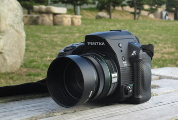 da50mm