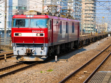 EH500-61