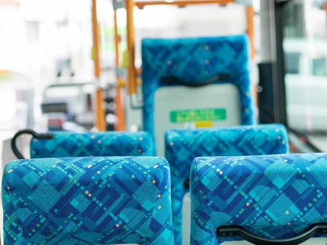 箱根登山バス02