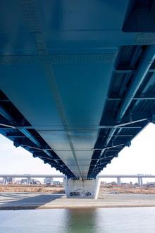 相模大橋1