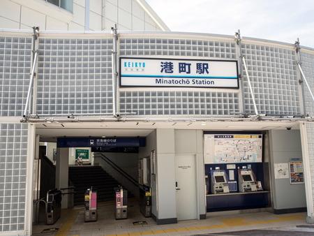 kawasaki6