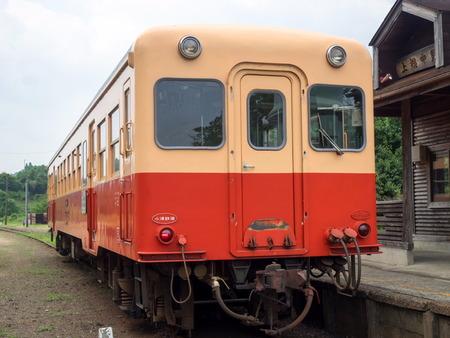 小湊鉄道5