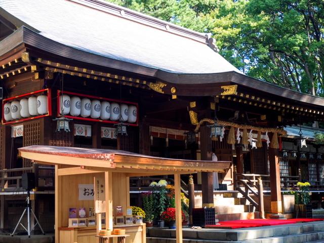 平塚八幡宮3