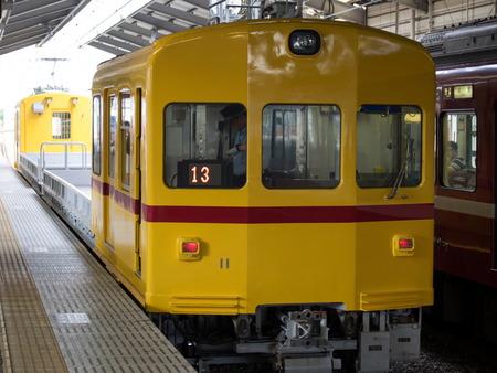 デト11・12運搬車7