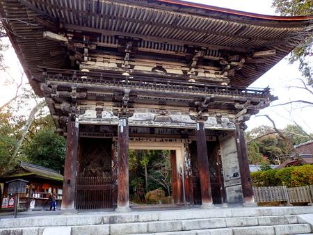 三井寺17
