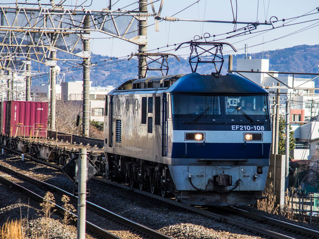 EF210-108貨物1