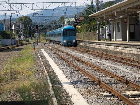 Matsuda 9