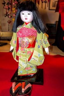 雛人形19