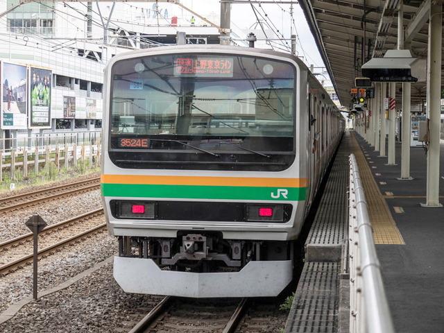 湘南上野東京ライン02