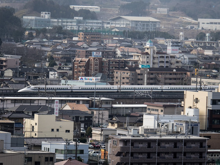 kakegawa15