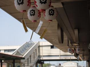 真岡鉄道6