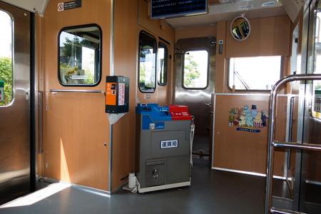 いすみ鉄道10