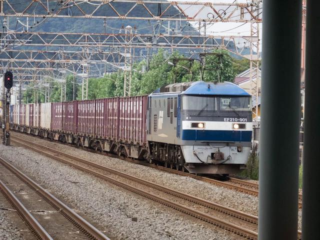 EF210-901貨物02