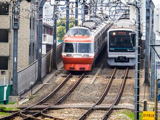 海老名駅3