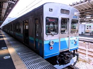 伊東線03