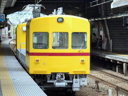 デト11・12運搬車6
