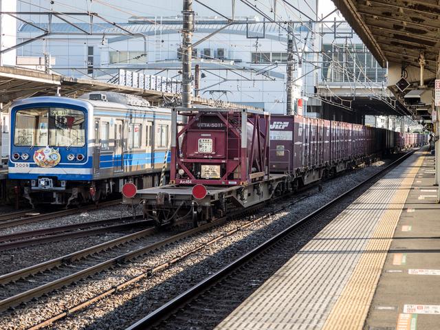 EF210-139貨物3